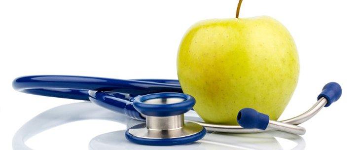 клинично хранене