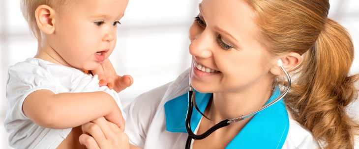 детска кардиохирургия