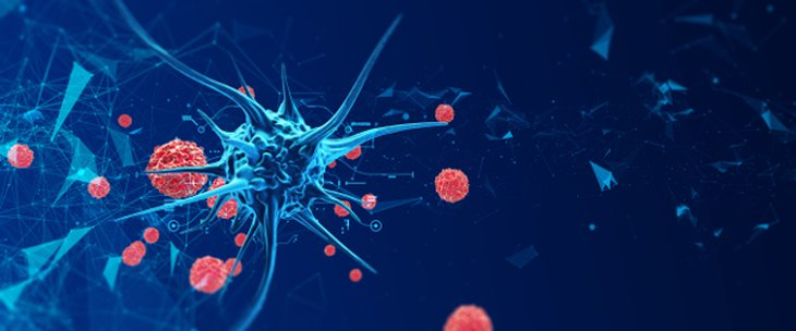 допълнителни лечения на рак medipro