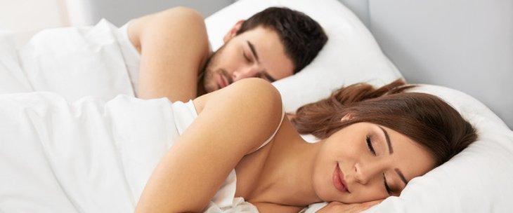 медицина на съня medipro