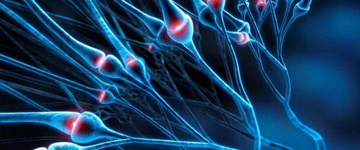 нерви-болка medipro