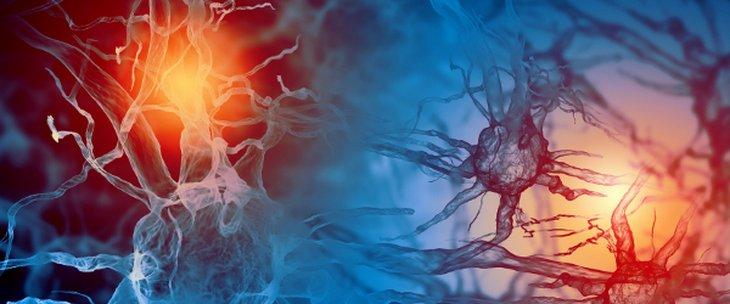 неврохирургия medipro