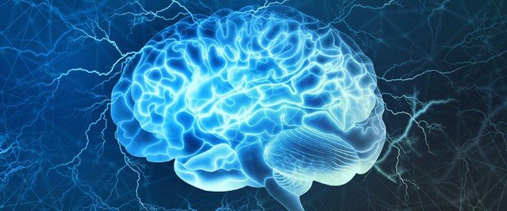 неврология медипро