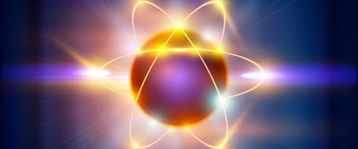 Ядрена медицина