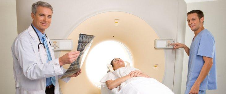 радиационна онкология medipro