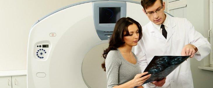 рентгенология medipro