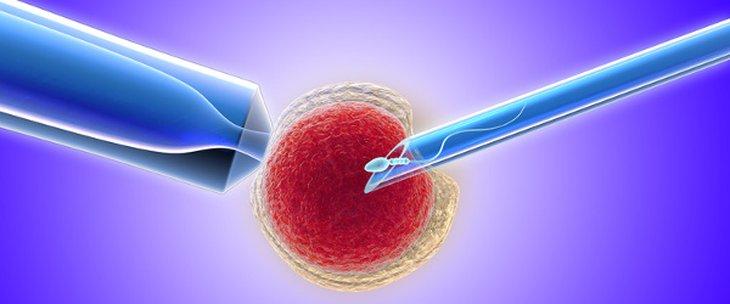репродуктивна медицина medipro