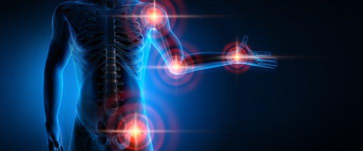 ревматология medipro