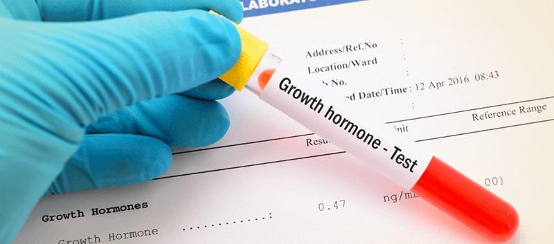Инсулиноподобен растежен фактор медипро