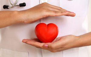 50 съвета за здраво сърце